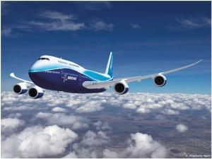 wpid-99_aeroplan.jpg
