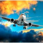 wpid-Travel_20.jpg